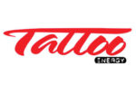 tatto-energy